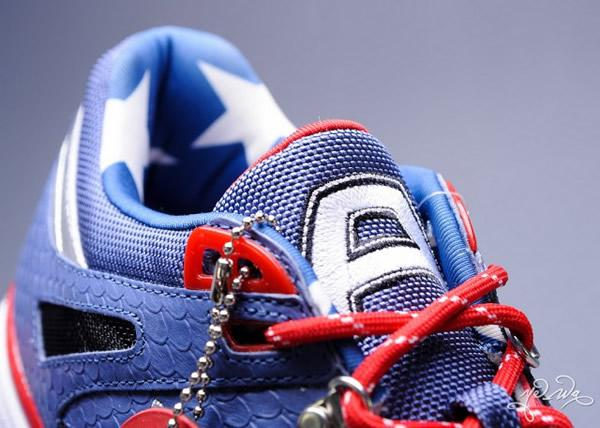 Reebok x Marvel shoes (27)