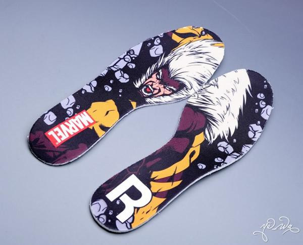 Reebok x Marvel shoes (18)