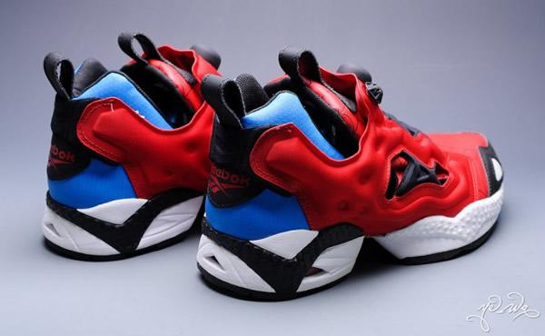 Reebok x Marvel shoes (15)