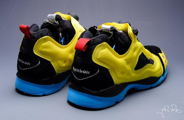 Reebok x Marvel shoes (12)