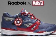 Reebok x Marvel shoes (3)