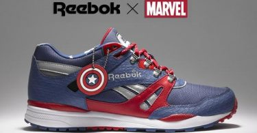 Reebok x Marvel shoes (3)