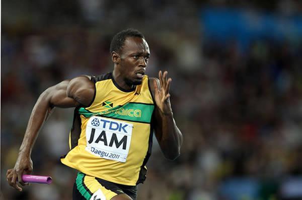 atletas mejor pagados de Londres 2012 (14)
