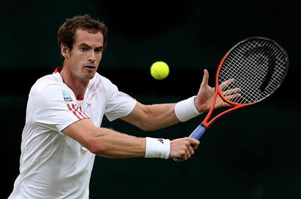 atletas mejor pagados de Londres 2012 (5)
