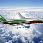 Avión presidencial de México, el más caro del mundo