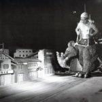 Godzilla 1954 (5)
