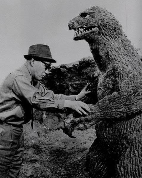 Godzilla 1954 (4)