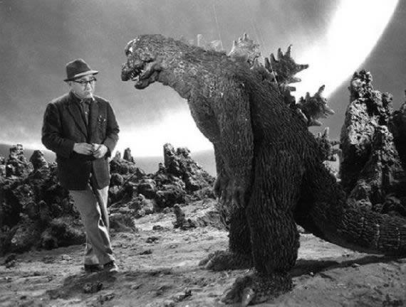Godzilla 1954 (3)