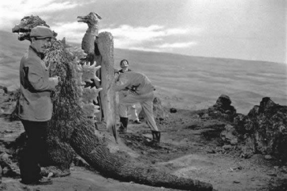 Godzilla 1954 (10)