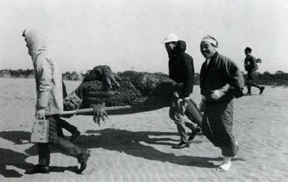 Godzilla 1954 (9)