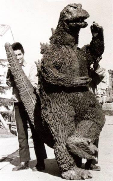 Godzilla 1954 (8)