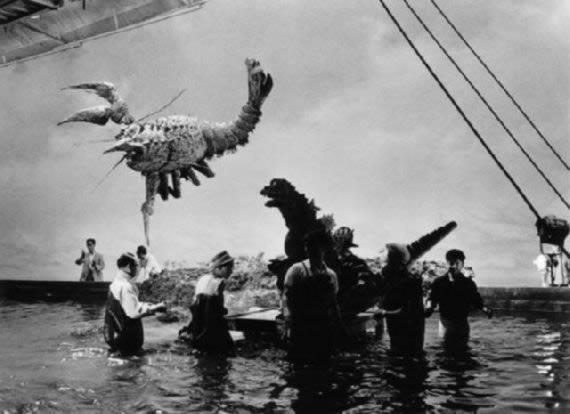 Godzilla 1954 (7)