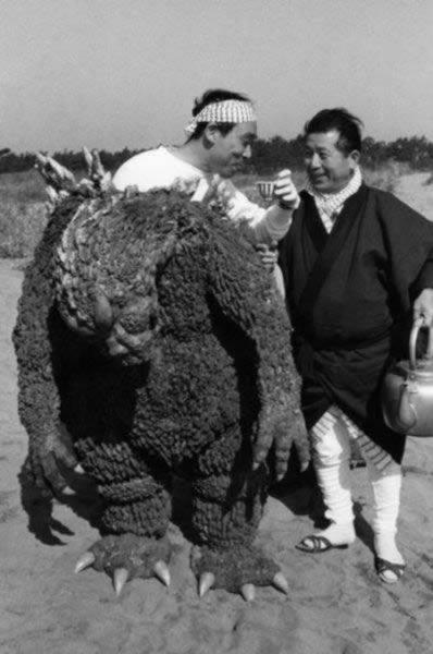 Godzilla 1954 (6)