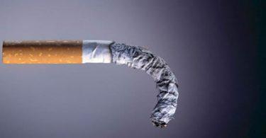 El cigarro puede causar impotencia