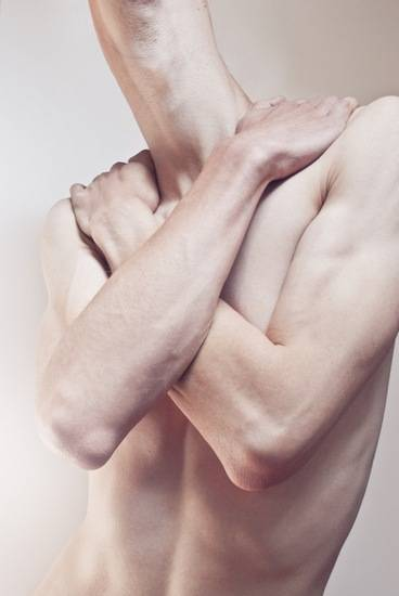 Jonathan Ducruix metamorfosis (9)