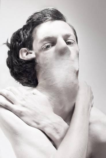 Jonathan Ducruix metamorfosis (10)