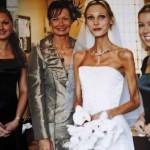 Impresionante recuperación de Anorexia