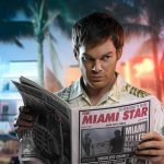Datos curiosos sobre Dexter (Serie)