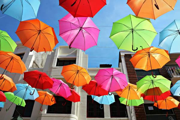 Umbrella Sky (3)