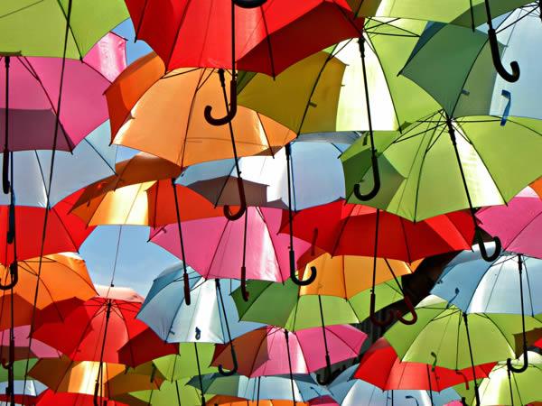 Umbrella Sky (2)