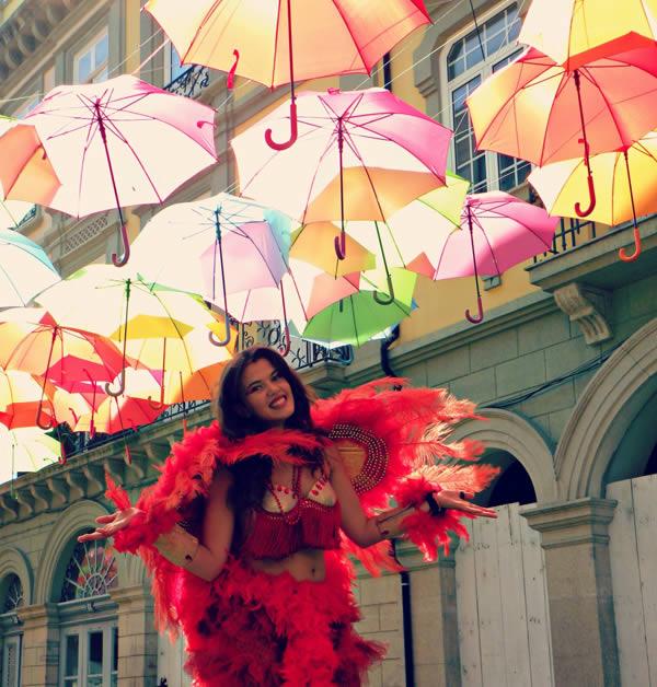 Umbrella Sky (1)