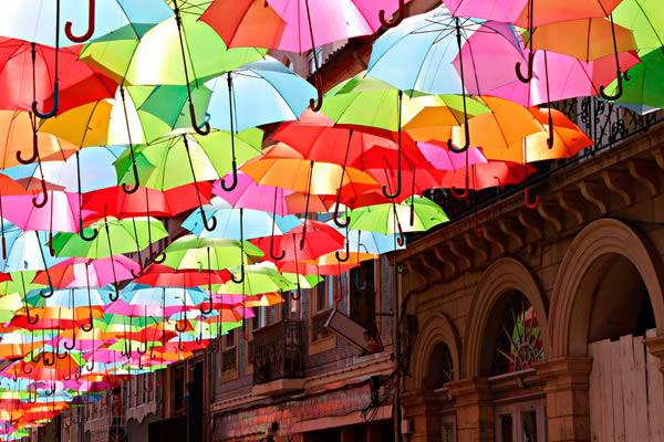 Umbrella Sky (7)