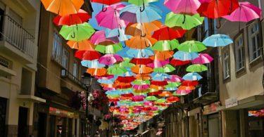 Umbrella Sky (6)