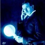 Tesla y la explosión en Tunguska