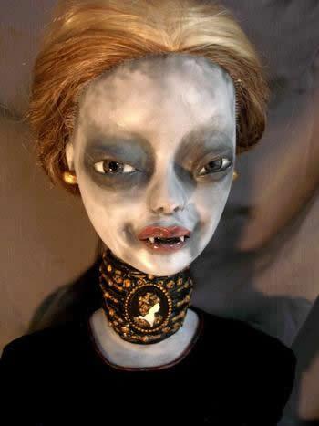 Dead Dolls D.L. Marian (5)