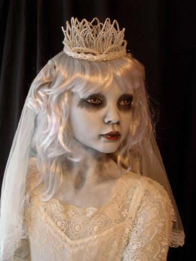 Dead Dolls D.L. Marian (2)
