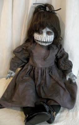 Dead Dolls D.L. Marian (14)