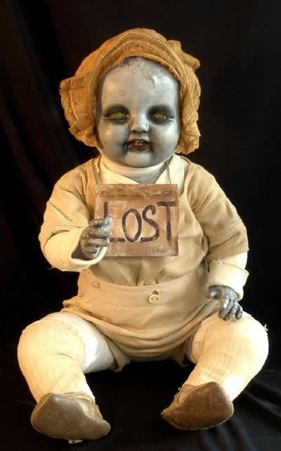 Dead Dolls D.L. Marian (13)