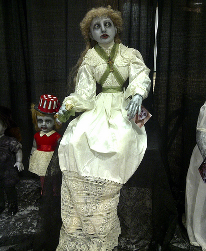Dead Dolls D.L. Marian (12)