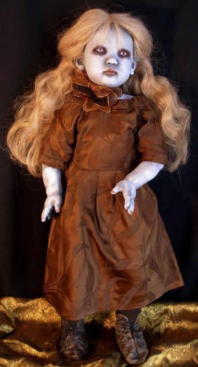 Dead Dolls D.L. Marian (10)