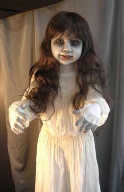 Dead Dolls D.L. Marian (9)
