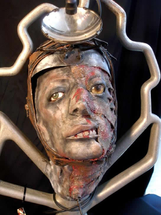 Dead Dolls D.L. Marian (8)