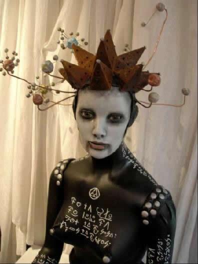Dead Dolls D.L. Marian (7)