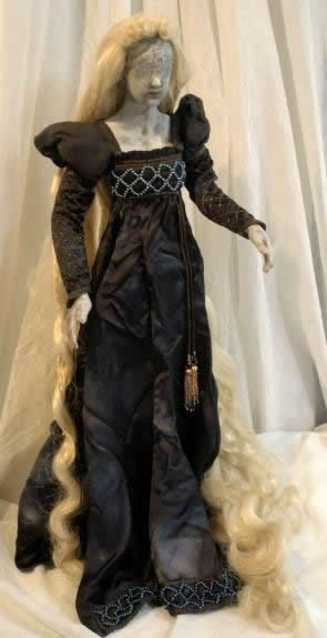 Dead Dolls D.L. Marian (15)