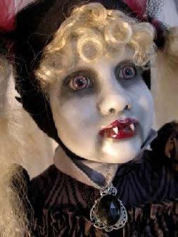 Dead Dolls D.L. Marian (19)