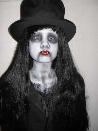 Dead Dolls D.L. Marian (18)