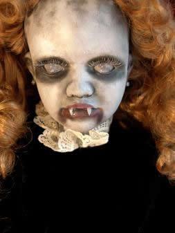 Dead Dolls D.L. Marian (23)