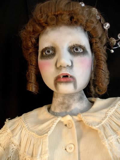 Dead Dolls D.L. Marian (22)