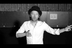 Thom Yorke - Intentalo (Me Prende)
