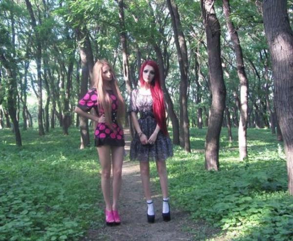 Anastasiya Shpagina muñeca vida real (10)
