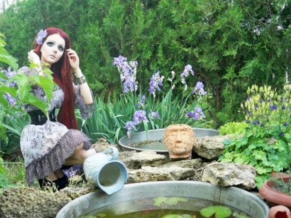 Anastasiya Shpagina muñeca vida real (9)
