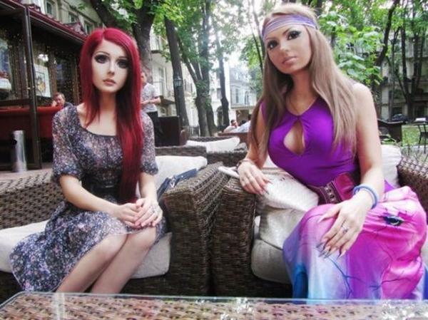 Anastasiya Shpagina muñeca vida real (7)