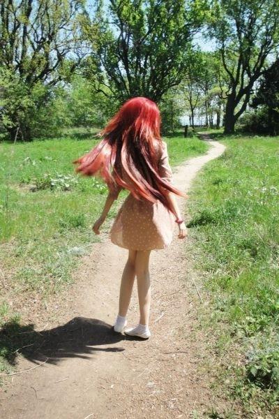 Anastasiya Shpagina muñeca vida real (6)