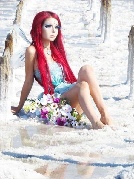 Anastasiya Shpagina muñeca vida real (5)