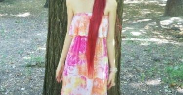 Anastasiya Shpagina muñeca vida real (3)
