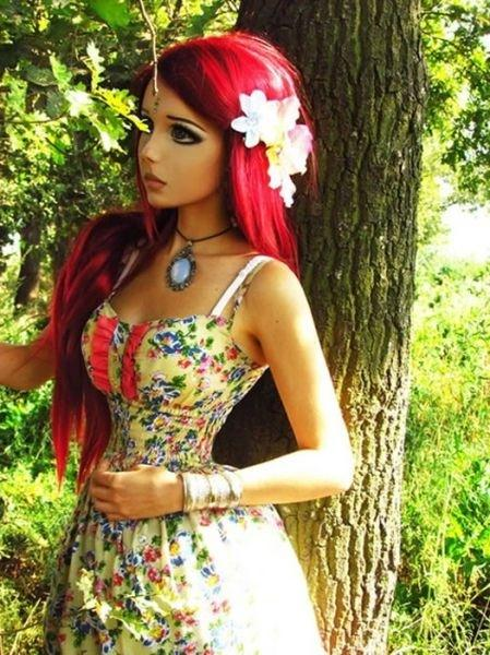 Anastasiya Shpagina muñeca vida real (24)